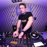 DJ Damien - I Am Still Here!