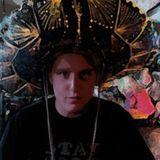 The Comedy Hour Jan 24 2013 Edition Eric Johnston. 93.3 CFMU!