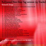 Romantic Songs Non Stop Remixes