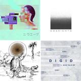 BTTB 2017-02-16 // Mary Ocher + Hofuku Sochi + Om Unit + Moresounds + Binga + 45Seven + BiggaBush ++
