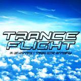 Trance Flight - A Emotion Trance Story