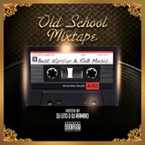 RnB Old School Mix