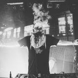 25.06.2015 - City Warriors Vienna  - Beat it! Takeover - 1st Slot dnb mix