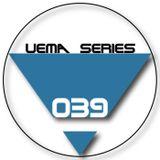 UEMA Series 039 by Ballesteros