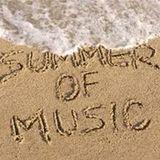 DJ ReWind & DJ Mik - E - Summer Sound 001 (Mixtape)