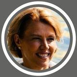 Christine Fisette – Follow your Bliss (NL)
