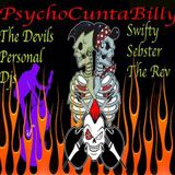pcb-april-2014-the-rev-swifty-sebster- Country Punk - Blues - Psychobilly - Punk