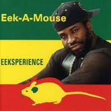 EEK A MOUSE CLASSICS ... tony h