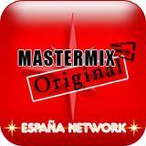 *ESPAÑA NETWORK* - Mastermix Original - Leo Mas - 09/12/2012