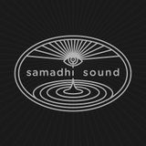 Samadhi Sound Promo Mix | Elaheh