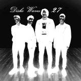 Disko Waves #27