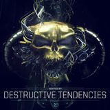 Destructive Tendencies - Masters Of Hardcore Podcast #41