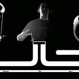Johnny The Bass - AfroHouse/DeepAfroHouse Set
