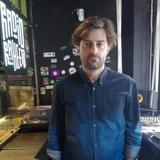 GIANDISCO PT 4 @Radio Raheem Milano