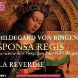 Academusic #21: La Reverdie (Hildegard von Bingen)