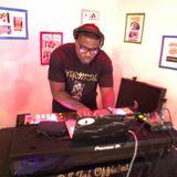 DJ Taj Official July 2018 Trap Mix