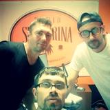 Interview: Гурт Регулятори на Radio Submarina