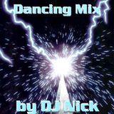 Dancing Mix 79 by DJ Nick (part 1, october 2000)