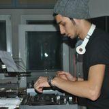 Karimo_Marinello@Rheingold_16.12.11_live_Set