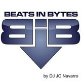 Beats in Bytes - Episode 008 - 2012-02-17  by  JC Navarro