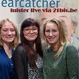 Earcatcher 15/06/2015