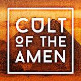 LoezLe @ Cult of the Amen 011 **GABBER.FM**