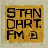 Mete Avunduk 23.03.2015 Standart FM Yayını