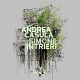 Andrea Casula & Simone Intrieri-La Cancion De La Vida (Andrea Casula Dub Mix)