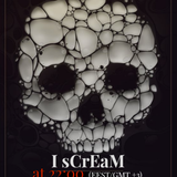 I scream -11