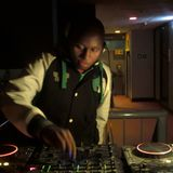 SOULFUL & DEEP JAZZY HOUSE MIXED BY THULANE & THEMBALIHLE (MARCH EDITION)