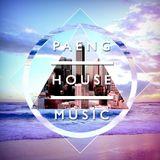 PAENG - DJing FESTA Groovy House Music Mix Set