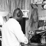Sunday Fever on Ahenfie Radio with DJ Boafo (10-11-15)