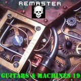guitars & machines 19