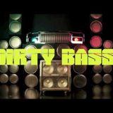 Dirty Ba$$ (Hardcore Club Mix)