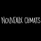 Nouveaux Climats@Main Square 2019 (Interview + extraits concerts)