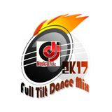 Full Tilt Dance Mix (2k17)