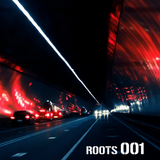 ROOTS 001