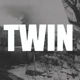 TWIN PRESENTS_Podcast 011: Drum Man