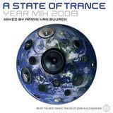 Armin van Buuren - A State of Trance Year Mix 2008 CD 1