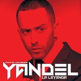 mix Yandel Ft (otros)  - dj kenny