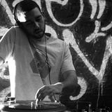 The Mr Bongo Record Club - Episode 14 with guest selector Yadava Campbell