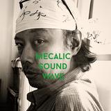 Mecalic Sound Wave vol.0-1