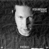 Peter Groskreutz // Phobos Podcast 006