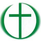 20.05.18 Pr. Luis Fernando Basso- Edificarei a minha igreja (Projeto Madagascar)