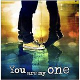 SoundColours | You Are My One #1