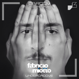 """dB Room Podcast #06 