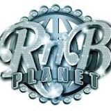 RNB XCLUSIVE MIXTAPE VOL 104