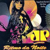 DJ Irai Campos - Ritmo da Noite (JP SAT) Lado A