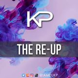 KP - The Re-Up