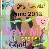 Disastronaut WMC 2013 Mix [Audiosushi]